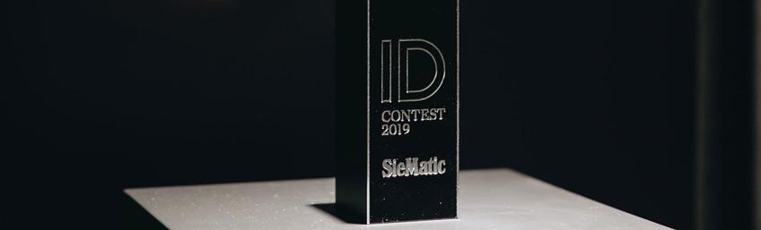Siematic ID Days 2019 celebrado en Löhne