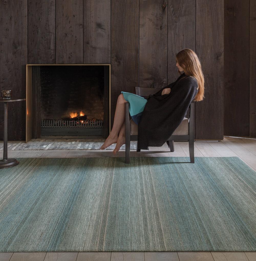 Limited Edition, espectaculares alfombras para tu hogar