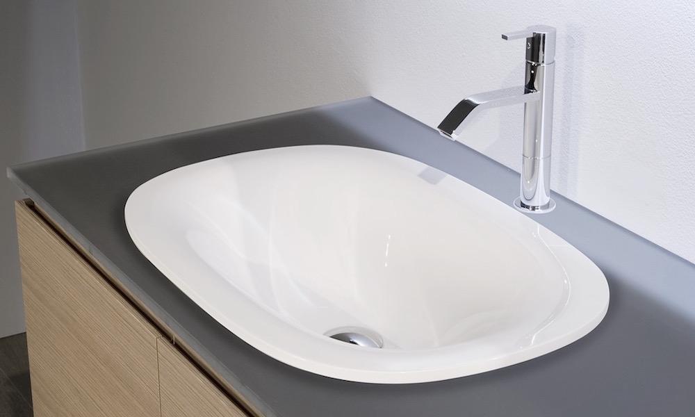 lavabos - Iconno