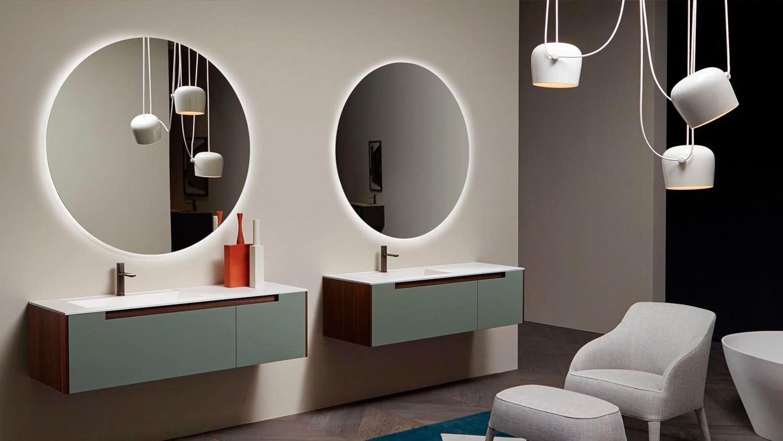baños de diseño antoniolupi