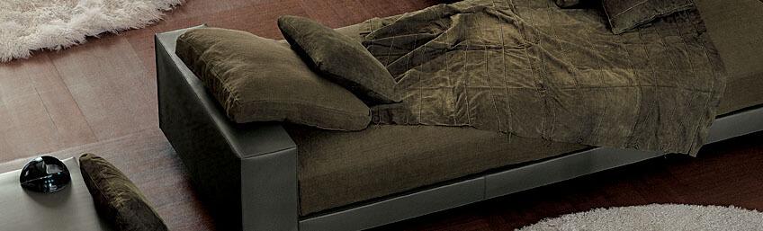 Claves deco Octubre viste tu casa de invierno alfombras