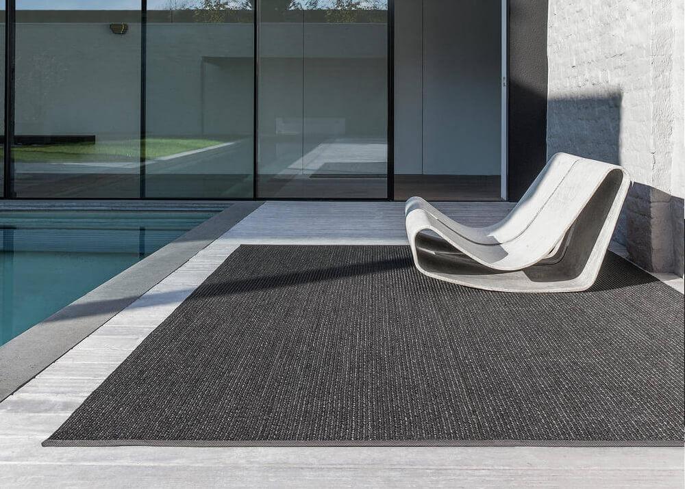 Claves para una terraza más acogedora: