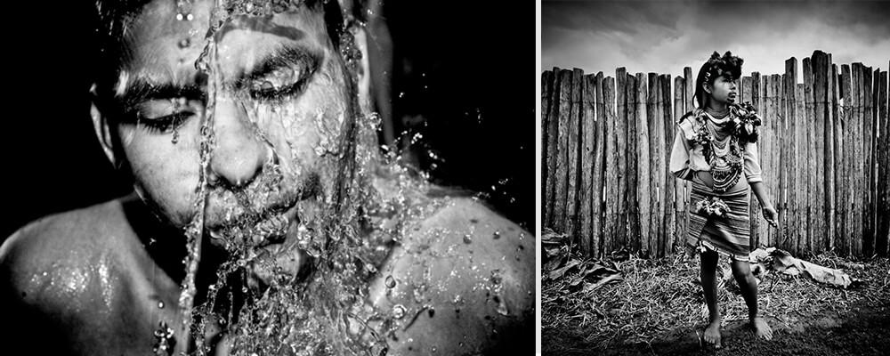 PhotoESPAÑA 18 Musuk Nolte exposición fotografía