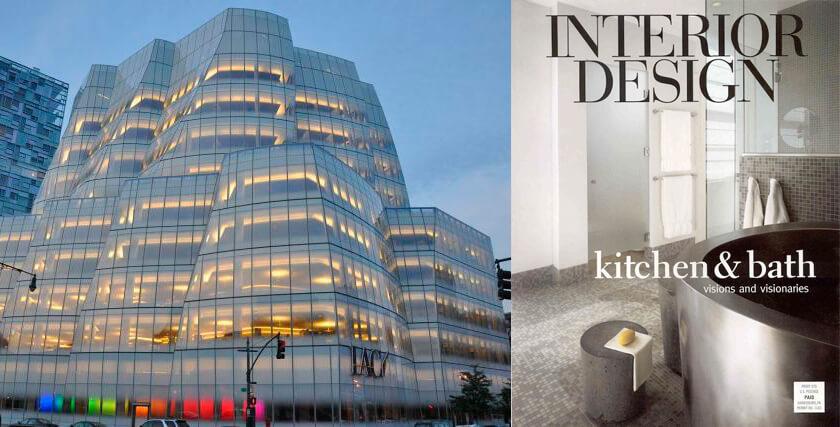 premios interior design 2017 iac building