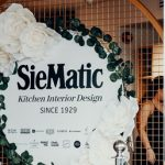 Siematic inaugura showroom en Nueva Zelanda