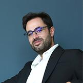 Manuel Jiménez en eventos VVV Jung e ICONNO