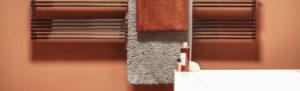 Convierte tu baño en un auténtico Hammam en 4 pasos