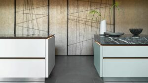 kitchen siematic winner german design award