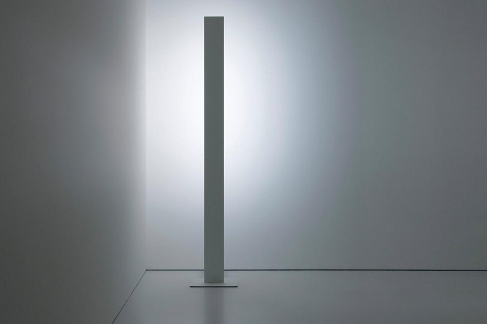 iluminacion decorativa lampara movie davide groppi