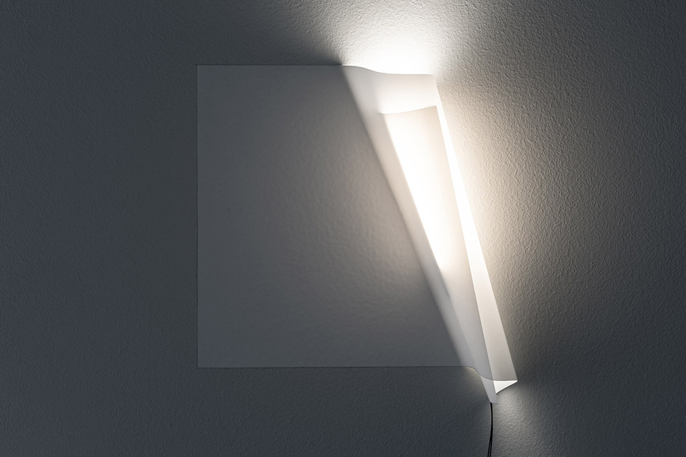 iluminacion decorativa lampara pagina davide groppi