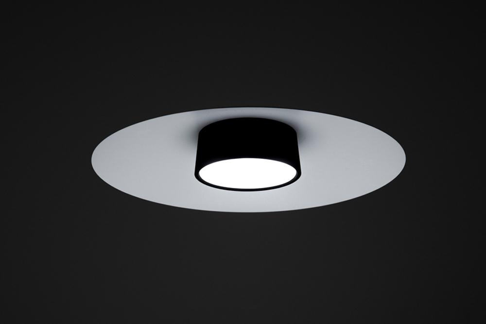 iluminacion decorativa lampara quiquoqua davide groppi