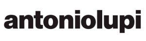 baños de diseño antoniolupi ICONNO